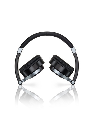 Motorola Moto Pulse 2 Kulaklık Siyah